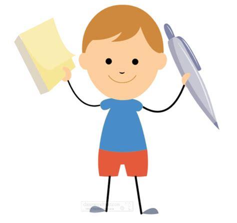 Nurse Educator Practicum Proposal - Professional Portfolio